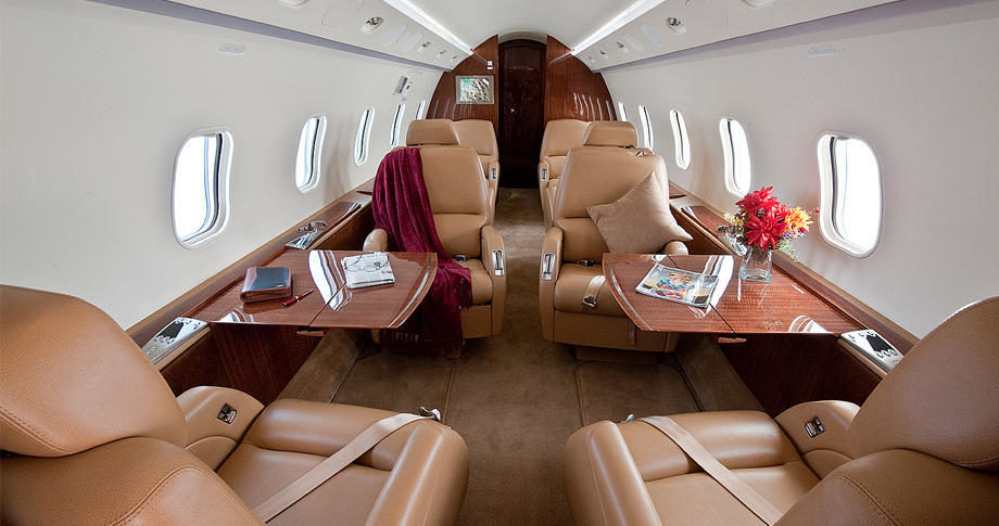 bombardier challenger 300 350322 45469061e2127527 920X485 920x485 - Bombardier Challenger 300