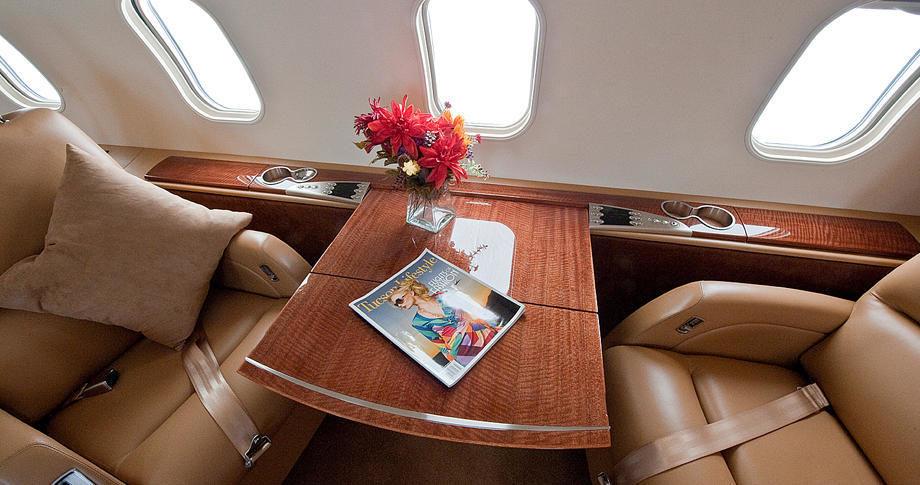 bombardier challenger 300 350322 6c7dadba8617e8ab 920X485 920x485 - Bombardier Challenger 300