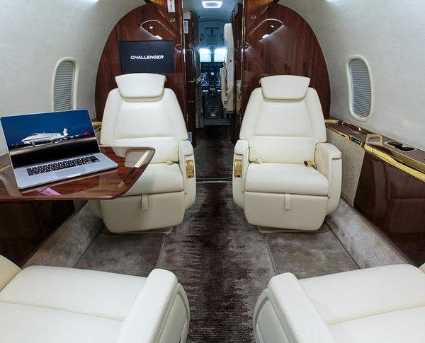 bombardier challenger 350 293396 6ff2b23c22b58d63f206825158fb1edb 920X485 600x485 - Bombardier Challenger 350