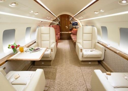 bombardier challenger 601 3a 290948 becd585337c1c2333719f46d7818093a 920X485 - Bombardier Challenger 601-3A