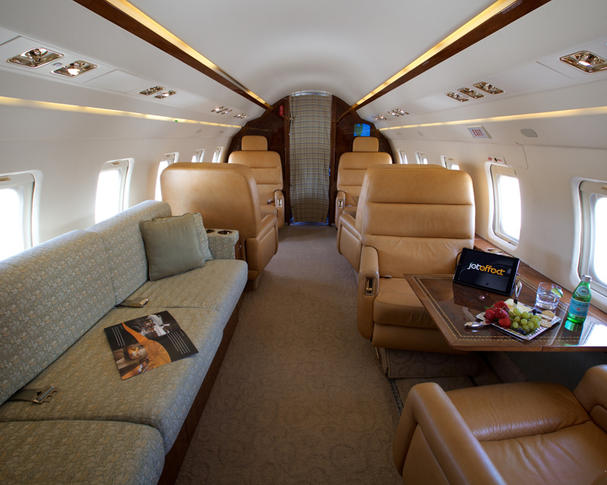 bombardier challenger 601 3a 294044 cc6b1d56f993850d23073b454b275ac7 920X485 - Bombardier Challenger 601-3A
