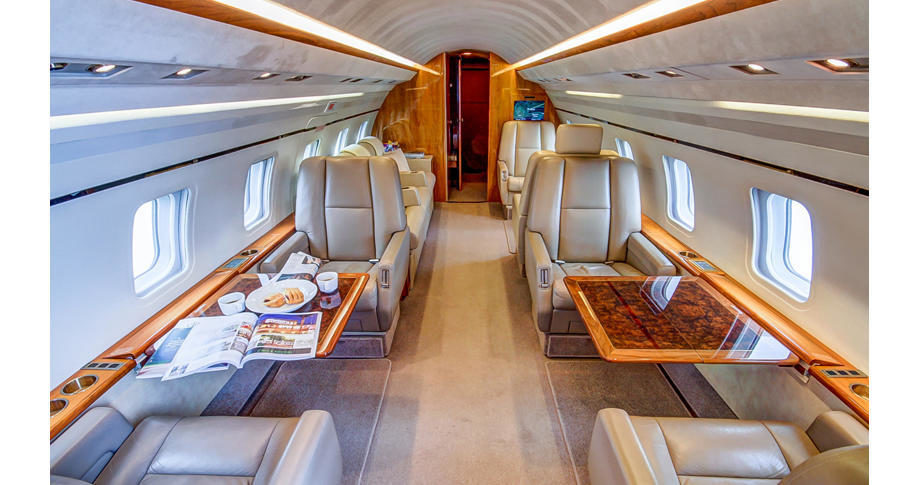 bombardier challenger 601 3a 350351 31bee9aa7c7a4bf5 920X485 920x485 - Bombardier Challenger 601-3A