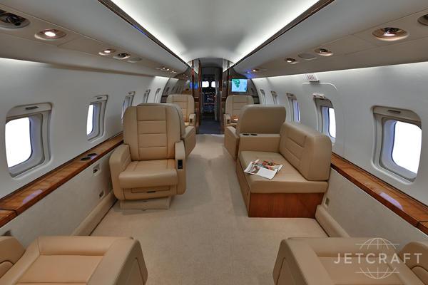 bombardier challenger 601 3r 10719 80afc3e2f9549cb558b740075a6837f8 920X485 - Bombardier Challenger 601-3R