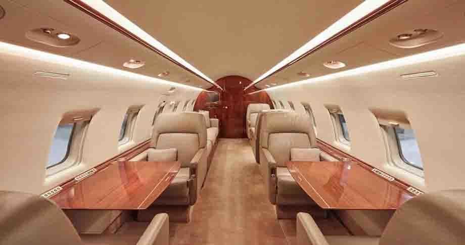 bombardier challenger 604 294126 cc8c229d0e3c7562 920X485 920x485 - Bombardier Challenger 604