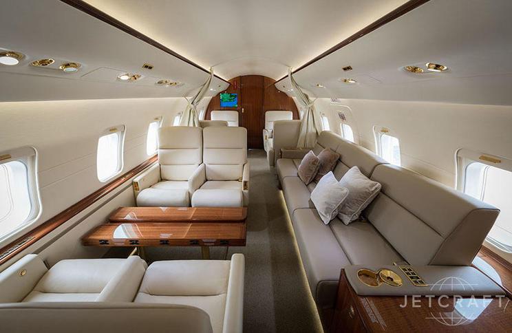 bombardier challenger 604 350093 fa01d4263f9ca91c 920X485 - Bombardier Challenger 604