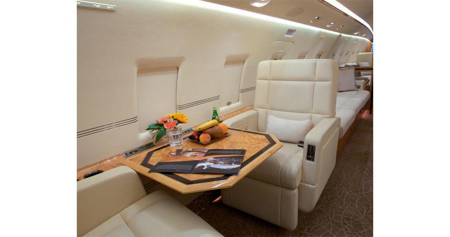 bombardier challenger 604 350416 ed355d43bcb01cdb 920X485 920x485 - Bombardier Challenger 604
