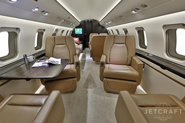 bombardier challenger 605 289179 ec7f17d159910920f28cb1a356cbe41f 920X485 - Bombardier Challenger 605