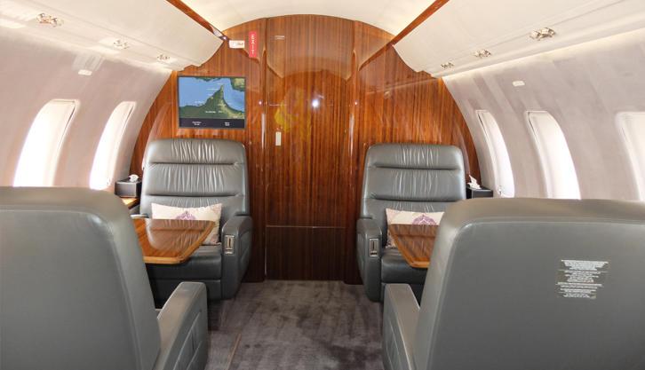 bombardier challenger 605 292926 5981a8fac0cc9ef30f0a41d9c3c960a9 920X485 - Bombardier Challenger 605