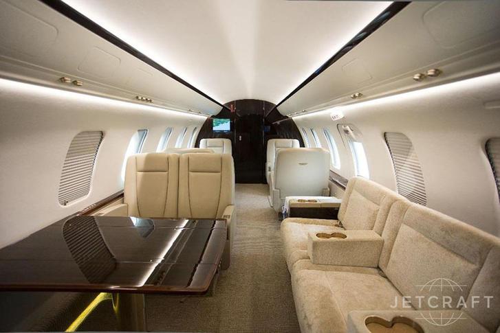 bombardier challenger 605 293751 097d2668e6d0ca7c3005476a78781af1 920X485 - Bombardier Challenger 605