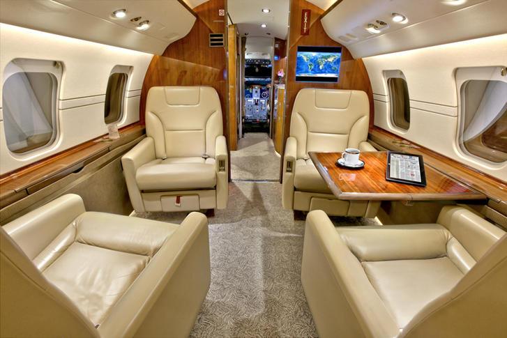 bombardier challenger 605 294262 9547adfeebaa8ba69984625e84629858 920X485 - Bombardier Challenger 605