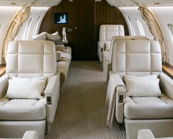 bombardier challenger 605 350181 651dd4929b17e70d 920X485 600x485 - Bombardier Challenger 605