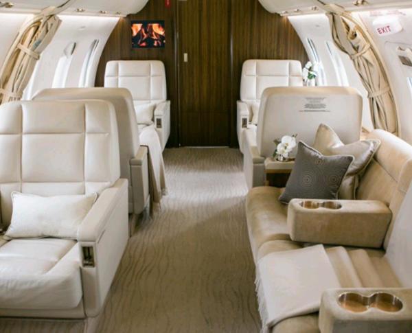 bombardier challenger 605 350181 aa14ffda76c70296 920X485 600x485 - Bombardier Challenger 605