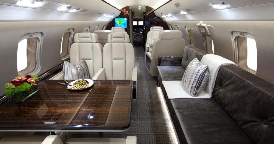bombardier challenger 605 350186 3f9f3605230ec737 920X485 920x485 - Bombardier Challenger 605