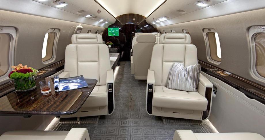 bombardier challenger 605 350186 9ff65fd468147d25 920X485 920x485 - Bombardier Challenger 605