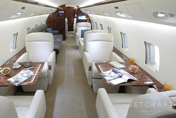 bombardier challenger 850 10536 ef074b166536254d25502d9912b0ec5c 920X485 - Bombardier Challenger 850