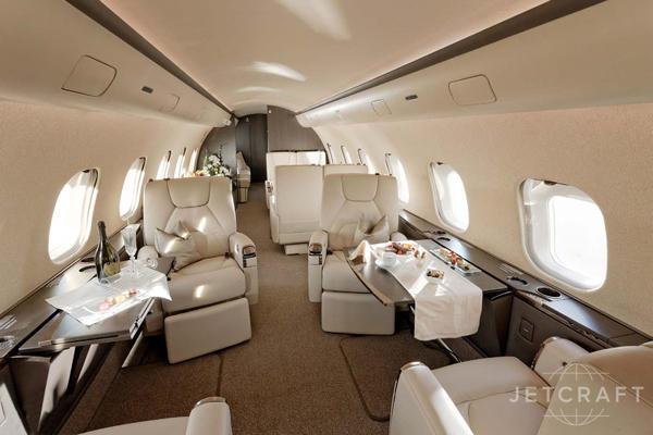 bombardier global 5000 10660 bd657d9b8a309b65d32630703975e432 920X485 - Bombardier Global 5000