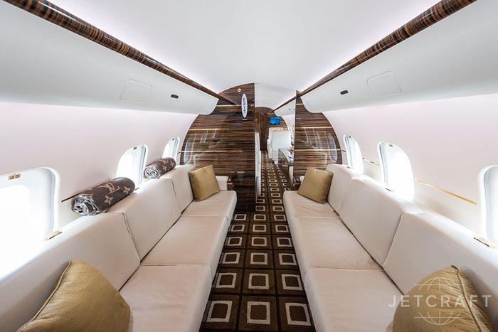 bombardier global 5000 292431 09fbbc25215fc75aee3b24e33128d387 920X485 - Bombardier Global 5000