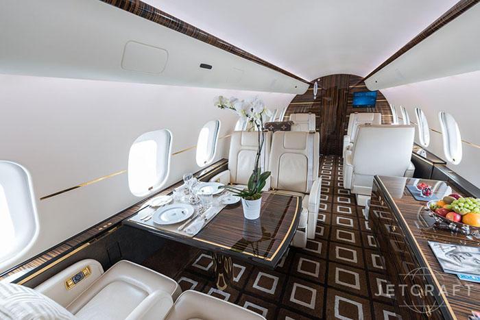 bombardier global 5000 292431 a3208f4b589f5f5c7c7314b543c45525 920X485 - Bombardier Global 5000