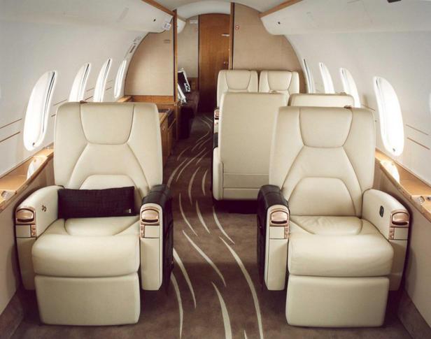 bombardier global 5000 292590 7bfc9046b362a403fdfe12444254e99e 920X485 - Bombardier Global 5000