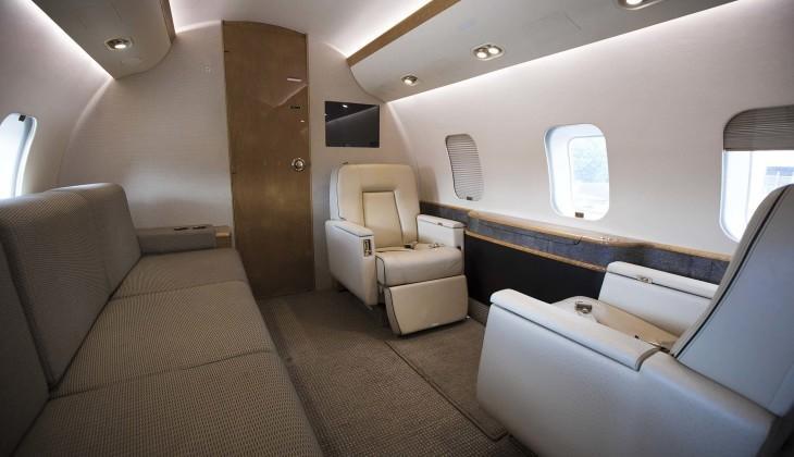 bombardier global 5000 292680 1ddd47cfa8068238b649a652f9cb982e 920X485 - Bombardier Global 5000