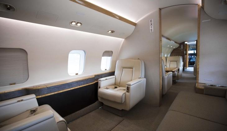 bombardier global 5000 292680 a6ce139ad000c8ecb2c1f6eb01cf9c95 920X485 - Bombardier Global 5000