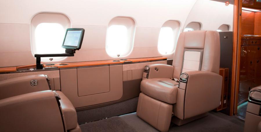 bombardier global 5000 293039 5ca72aabe0c66d151e8a2f5d628e71ee 920X485 - Bombardier Global 5000