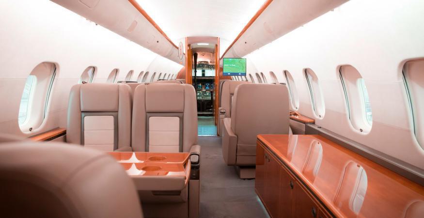 bombardier global 5000 293039 9b2162f5de9c9446d90baf046db7aef9 920X485 - Bombardier Global 5000