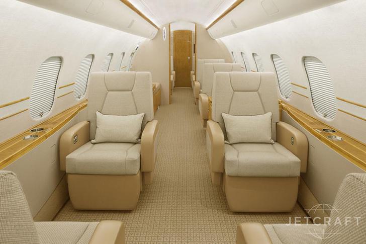 bombardier global 5000 293233 5c67f7c8db33b6e3cd1fa47253460011 920X485 - Bombardier Global 5000