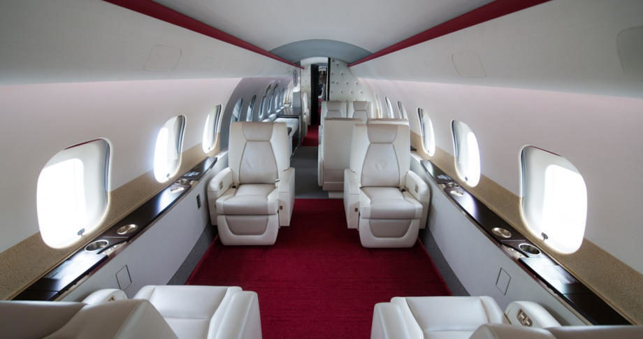 bombardier global 5000 293515 175c3284ba351d5f 920X485 920x485 - Bombardier Global 5000