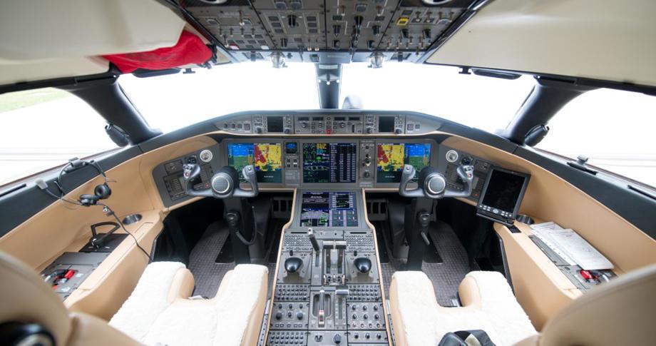bombardier global 5000 293515 6d23f0a6283d05a2 920X485 920x485 - Bombardier Global 5000