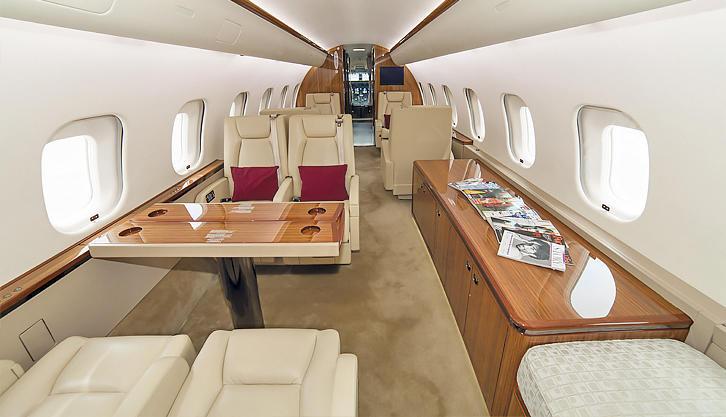 bombardier global 5000 293610 7588f85834e6e4b8a4e56e1acd9a5d39 920X485 - Bombardier Global 5000
