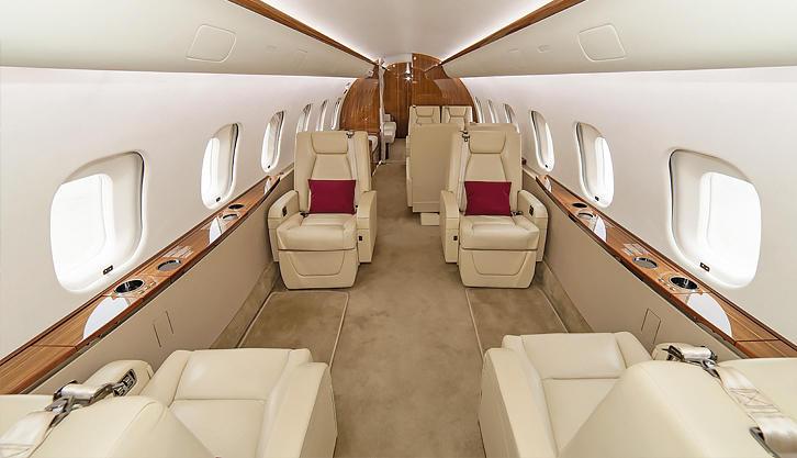 bombardier global 5000 293610 d3a675a6851de006f28c789846fcd4c0 920X485 - Bombardier Global 5000
