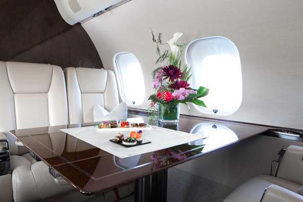 bombardier global 5000 293918 c797cef4ec3e30c2b439d7147e2a61ef 920X485 - Bombardier Global 5000