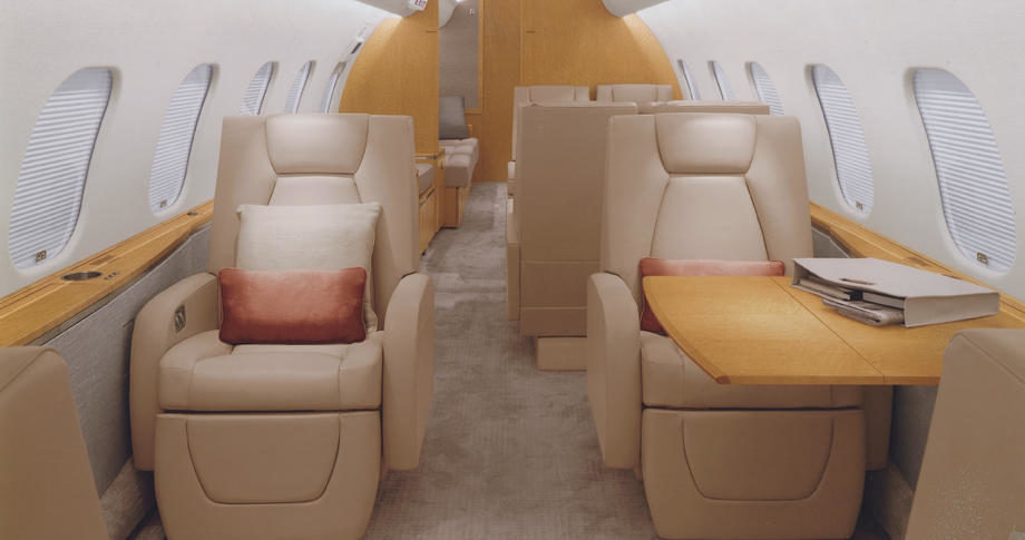 bombardier global 5000 350248 3b30b250c2635692 920X485 920x485 - Bombardier Global 5000