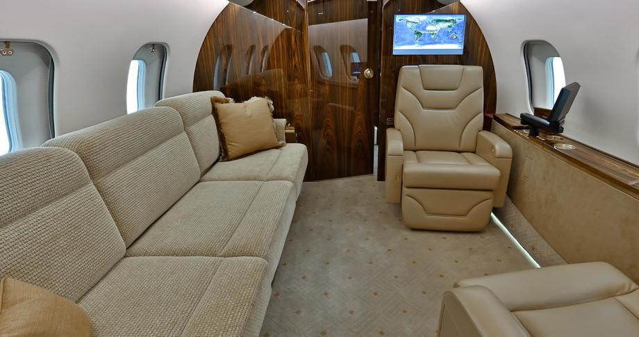 bombardier global 5000 350323 b6f5376e1c0feb54 920X485 920x485 - Bombardier Global 5000