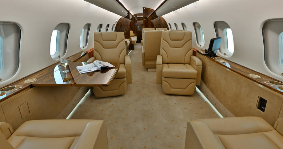 bombardier global 5000 350323 eda0ed13c4704ff9 920X485 920x485 - Bombardier Global 5000