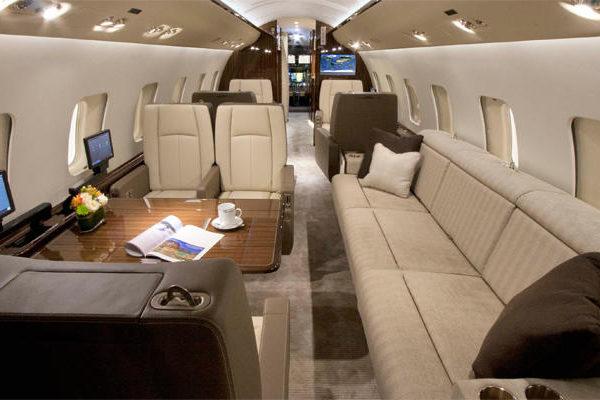 bombardier global 6000 290584 a2012c5b5294a4b6ad915925d023aca1 920X485 600x400 - Bombardier Global 6000