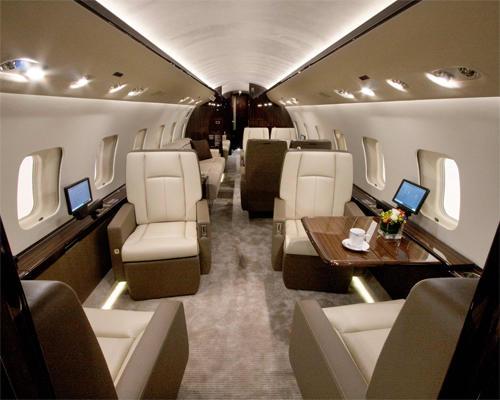 bombardier global 6000 290584 f729ed4138f39c911956df0e43b80925 920X485 - Bombardier Global 6000