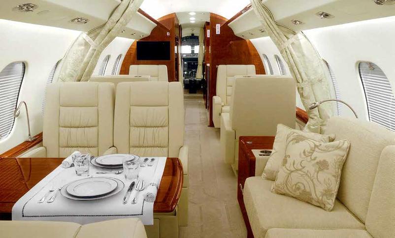 bombardier global 6000 292300 2edeab962cfb8c5ce3f0a0baaa190dd0 920X485 - Bombardier Global 6000