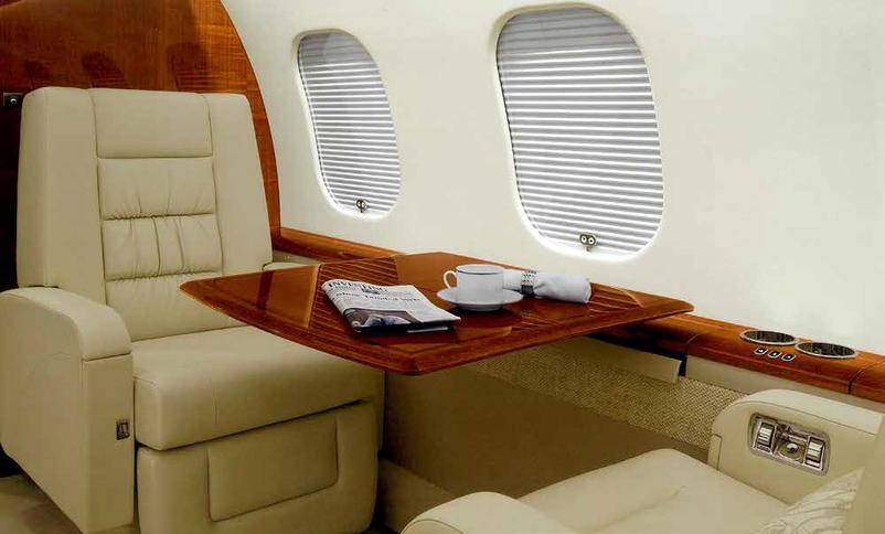 bombardier global 6000 292300 b8a7c404c58ed4858fcd6a0058b21554 920X485 - Bombardier Global 6000