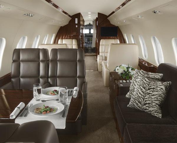 bombardier global 6000 293291 96e9defa97242291233edac9718b634f 920X485 600x485 - Bombardier Global 6000