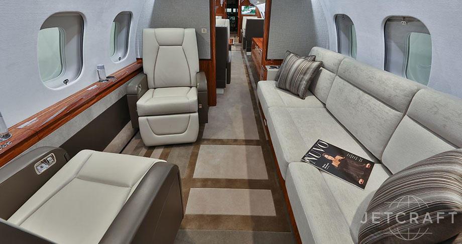 bombardier global 6000 293318 8a02e4ec306f8e29 920X485 920x485 - Bombardier Global 6000