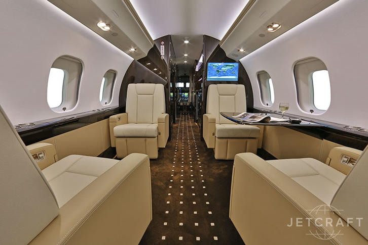 bombardier global 6000 293558 5286da2ac046b2782f870c735d7eaf96 920X485 - Bombardier Global 6000