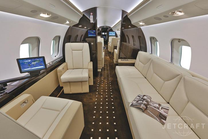 bombardier global 6000 293558 9edf73a1f923e3add4b84125fb782726 920X485 - Bombardier Global 6000
