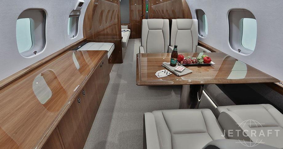 bombardier global 6000 350287 29e0ba67c4efcbc0 920X485 920x485 - Bombardier Global 6000