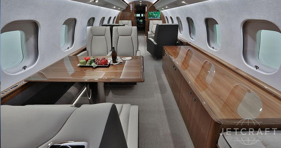 bombardier global 6000 350287 9e76558401920d39 920X485 920x485 - Bombardier Global 6000
