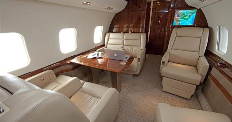 bombardier global express 292192 9d13106382c71507 920X485 920x485 - Bombardier Global Express