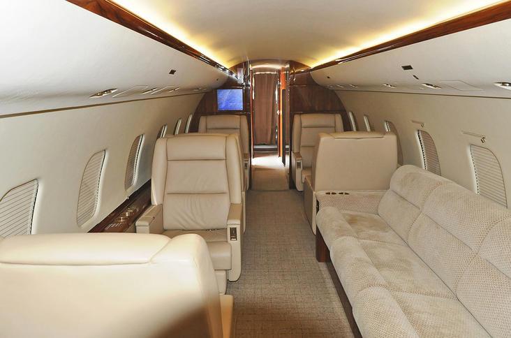 bombardier global express 292192 b64356bcc230bd696fa649b7e1f14db4 920X485 - Bombardier Global Express