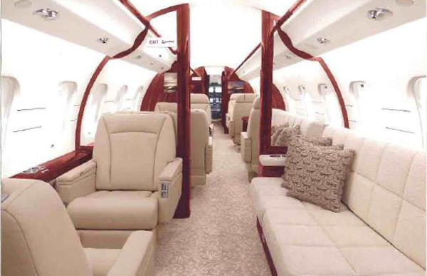 bombardier global express xrs 289182 83f756aafedee2bf2ff53245957fd72e 920X485 600x387 - Bombardier Global Express XRS
