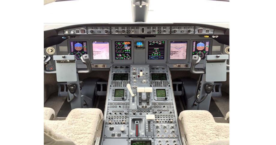 bombardier global express xrs 290334 6cd29bad02f001cb 920X485 920x485 - Bombardier Global Express XRS